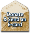 Donate and Send an Ecard